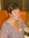 Людмила ID1662