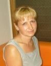 Ирина ID1663