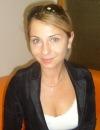 Анна ID1699