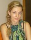 Татьяна ID1712