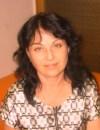 Лариса ID1727