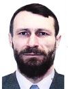 Анатолий Алексеевич ID14849
