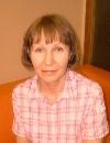 Наталия ID1740