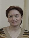 Жанна Станиславовна ID15268