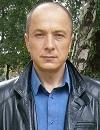 Иван Николаевич ID15401