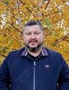 Евгений Анатольевич ID15403