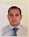 Александр Владимирович ID15449