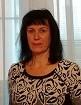 Елена Дмитриевна ID15580