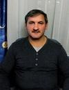 Сергей Гаврилович ID15658