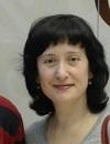 Юлия Анатольевна ID15749
