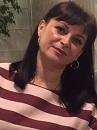 Алена Анатольевна ID15752