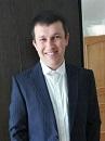 Александр Игоревич ID15836