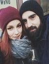 Александра Алексеева и Денис Евгеньевич ID15878