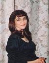 Мария Александровна ID15942