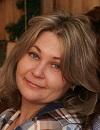 Олеся Федоровна ID15943
