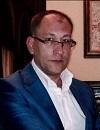 Сергей Владимирович ID15952