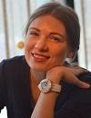 Мария Валерьевна ID15963
