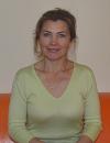 Наталья Ивановна ID15964