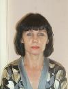 Наталья ID15