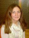 Светлана ID1823