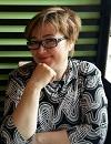 Лариса Аркадьевна ID16221