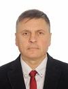 Игорь Иванович ID16222
