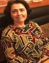 Наталья Викторовна ID16236