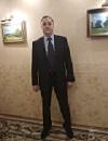 Владимир Анатольевич ID16248