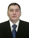 Сергей Владимирович ID16264
