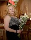 Людмила Михайловна ID16268