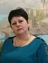 Татьяна Витальевна ID16269