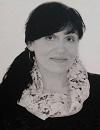 Оксана Владимировна ID16275