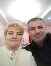 Мария Васильевна и Иван Юрьевич ID16301