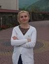 Евгения Ивановна ID16306