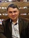 Артем Геннадьевич ID16310