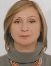 Светлана Калистратовна ID16344