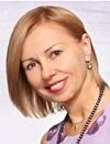 Вера Николаевна ID16418