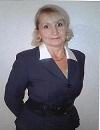 Лилия Халитовна ID16419