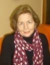 Маргарита ID1846