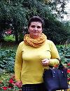 Зоя Николаевна ID16454