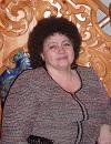 Галина Викторовна ID16465