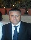 Виталий Владимирович ID16474