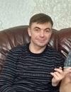 Олег Павлович ID16476