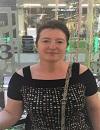 Людмила Ивановна ID16488
