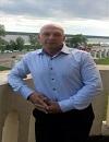 Роман Николаевич ID16496