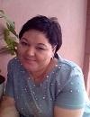 Ольга Анатольевна ID16539