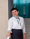 Валентина Петровна ID16572