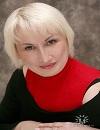Елена Валерьевна ID16574