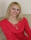Яна Юрьевна ID16575