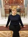 Наталья Андреевна ID16582
